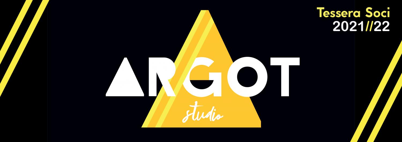 Tesseramento Argot Studio 20212022 (1)